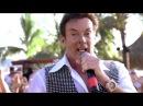 Gerard Joling Dan Voel Je Me Beter Officiële Videoclip