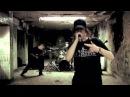 Cerebral Bore - 'The Bald Cadaver' (OFFICIAL MUSIC VIDEO)