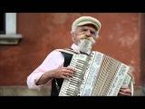 Great Accordion Music - Martynas Levickis - Habanera ( Carmen ) &amp La Cumparsita