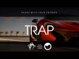 Trap Music Mix 2017 MAFIA MUSIC ft. Celeste