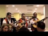 тенерифе (испанские народные песни)