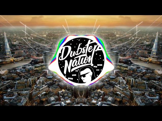 Martin Garrix Dimitri Vegas Like Mike - Tremor (Sullivan King Riot Ten Remix)