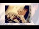 Франк Дюваль Touch My Soul - Frank Duval ПопулярныенаYouTube