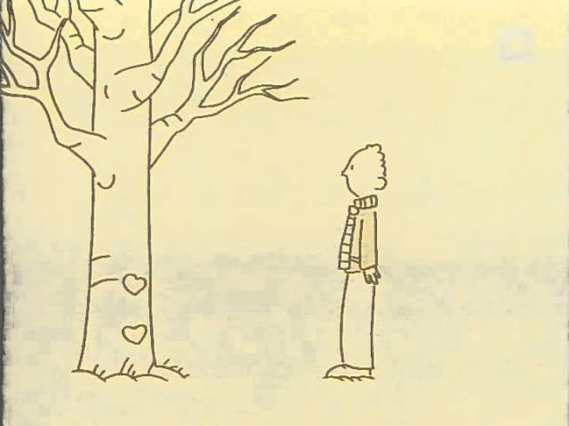 De boom die gaf 2002