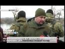 Жители захваченного ВСУ посёлка Гладосово в Донбассе бегут на территорию ДНР
