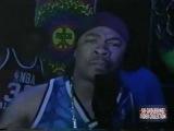 Xzibit and Defari Rap City 2001
