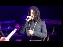 Skip Marley - Cry To Me (Live @ Catch A Fire Tour)