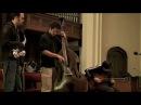 Lage Lund, Will Vinson, Orlando Le Fleming - Stella by Starlight