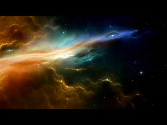 Бесконечная Вселенная Jean Michel Jarre