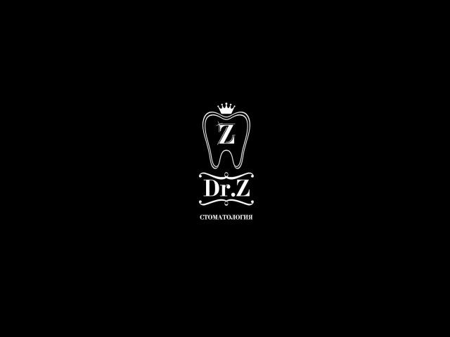 Dr.Z - стоматологическая клиника