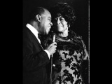 Let's Call The Whole Thing Off Ella Fitzgerald &amp Louis Armstrong