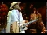 Kid   Creole  &amp  The Coconuts  --  Don't  Take  Away  My  Coconuts Video HQ