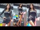 2017 G-Star 지스타 모델 임솔아 직캠 2 by bongDDak