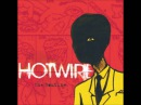 Hotwire - The Routine (Full Album)