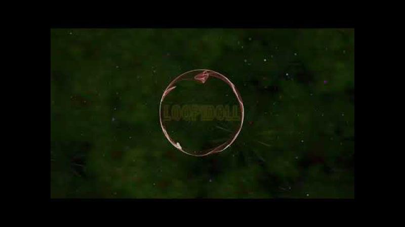 [Deep House] A-Mase Sharliz - Frozen (Special Radio Mix)