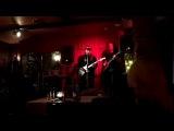 Артемий Волынский Игра в классики Live 24 10 2017