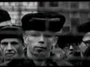 Криминальная Россия - Александр Спесивцев. Cерийный убийца, маньяк-каннибал (Час ...