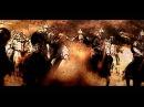 Teufelstanz Три ворона In Omne Tempus 2015