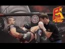 5 обманных комбинаций тайского бокса и кикбоксинга плюс защита от них от Руслана Кривуши 5 j vfyys rjv byfwbq nfqcrjuj jrcf