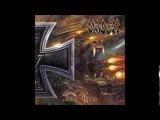 Vader ~ Overkill (Motorhead Cover)