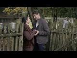 Год в Тоскане (сериал) 1 сезон 11 серия из 16 серий  в HD