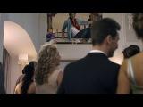 Год в Тоскане (сериал) 1 сезон 1 серия из 16 серий  в HD