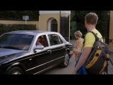Год в Тоскане (сериал) 1 сезон 7 серия из 16 серий  в HD