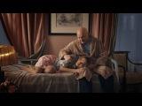 Год в Тоскане (сериал) 1 сезон 6 серия из 16 серий  в HD