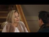 Год в Тоскане (сериал) 1 сезон 16 серия из 16 серий  в HD
