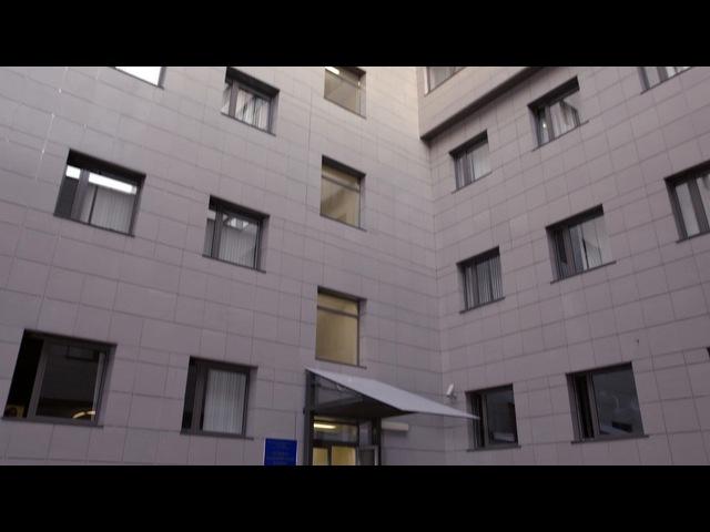 Год в Тоскане (сериал) 1 сезон 2 серия из 16 серий в HD