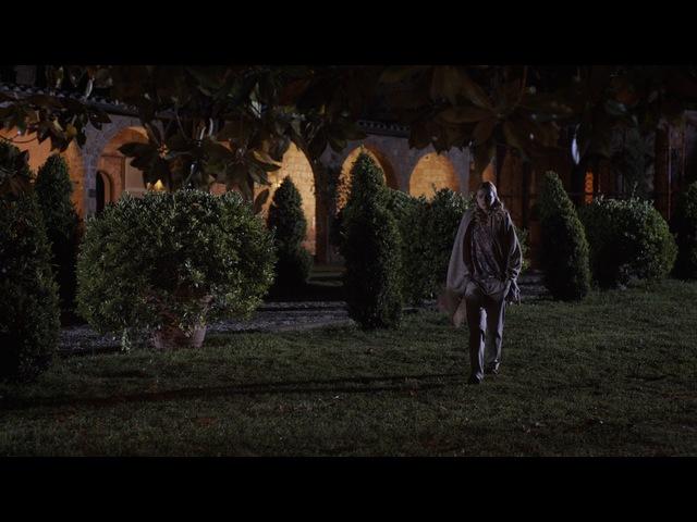 Год в Тоскане (сериал) 1 сезон 12 серия из 16 серий в HD