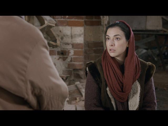 Год в Тоскане (сериал) 1 сезон 9 серия из 16 серий в HD