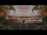 DVBBS &amp CMC$ ft. Gia Koka - Not Going Home (Original Audio)
