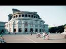 Ереван - лучший город Земли