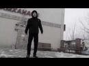 Акылбек-Қайтып келме/Клип HD 2160 4K