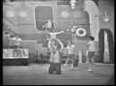 مسرحية موسيقى في الحي الشرقي لـ سمير غان 160