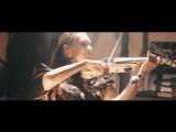 SUBWAY TO SALLY - Wenn Engel hassen (Offizielles LIVE-Video)