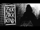 SWISS DIE ANDERN - ZICKZACKKIND - Official Video