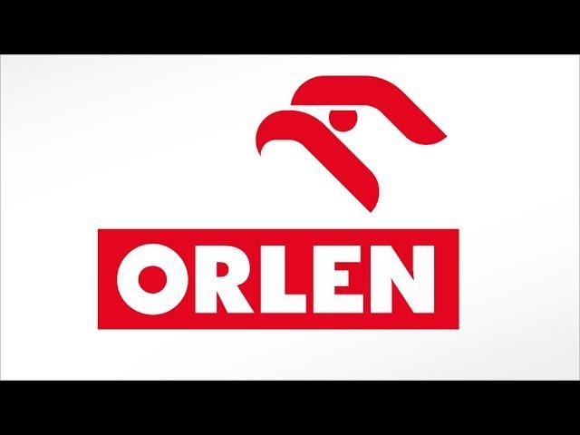 визит на завод ORLEN OIL Sp z o.o Poland.
