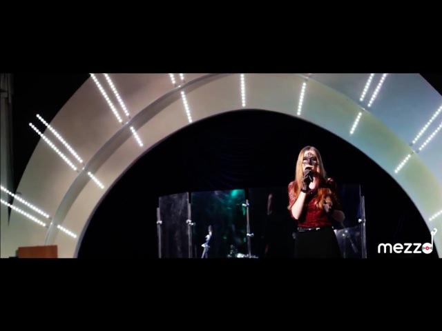 Анна Армякова - Танго разбитых сердец