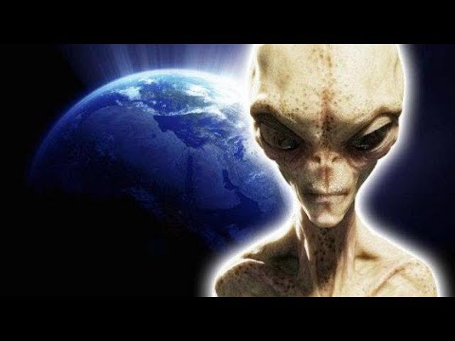 Реальный допрос пришельца Зоне 51 9 июня 1964 год Real interrogation of the stranger Zone 51