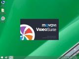 Movavi Video Suite 17.1.0 - полная русская версия + активация и ключ