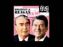 S.S.T. (Strindberg Som Tortyr) - Brezhnev Reagan fuck off