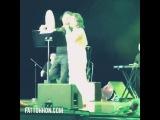 Yulduz Usmonova New York _ konsertidan lavha 5 qisim