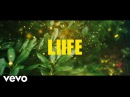 Desiigner - Liife ft. Gucci Mane