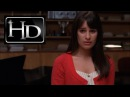 Glee the only exception full performance Hd