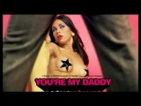 Benny Benassi - Who's Your Daddy (Uncensored)