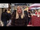 Видеоблог WOLKA 2 ГУМ