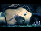 Doro Pesch-I'm In Love With You (lyrics)