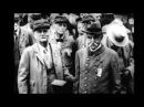 1930s Civil War Veterans Doing the Rebel Yell (Rare Footage)